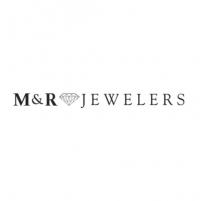 M&R Jewelers Logo