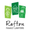 Company Logo For Rafton Family Lawyers - Penrith'