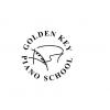Company Logo For Manhattan Piano Academy'