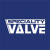 Specialityvalve