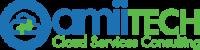 Oamii Technologies Logo