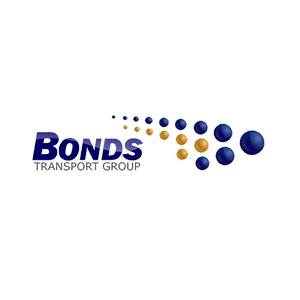 Bonds Courier Service Adelaide'