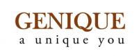 GENIQUE Logo