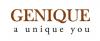 Company Logo For GENIQUE'
