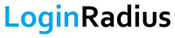 Company Logo For Login Radius'