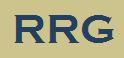 Company Logo For Robinson Realty Group'