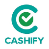 Cashify - Mobile Back Panel Repair and Replacement