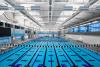 Northwest ISD Aquatic Center 2'