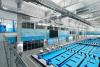 Northwest ISD Aquatic Center 3'