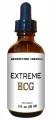 HCG Extreme diet'