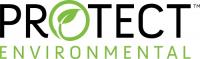 Protect Environmental Logo
