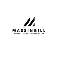 Massingill Attorneys & Counselors at Law Logo