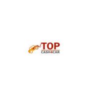Top Cash 4 Car Sydney Logo