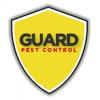 Company Logo For Guard Pest Control'