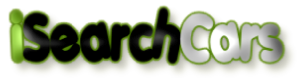 Company Logo For iSearchCars'