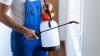 Internal Pest Treatments'