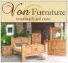 Von Furniture Enterprises'