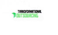 Transformational Outsourcing Logo