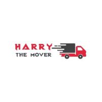 Single Item Movers Melbourne Logo