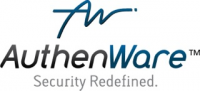 AuthenWare Corporation