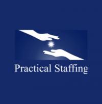 Practical Nursing Agency Logo