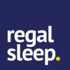 Company Logo For Regal Sleep'