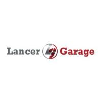 The Lancer Garage Logo