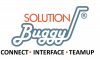 SolutionBuggy - Business Consultants