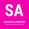 Sharjah Aluminium Factory