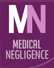 medical negligence'