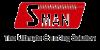 MARSMAN INDIA CRANE SPVT LTD