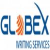 Globex Writing Services