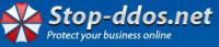 Company Logo For Stop-DDoS.net'