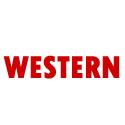 Western Boise Appliance Repair Logo