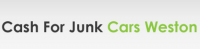 Junk Cars Weston Logo