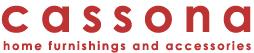 Company Logo For Cassona'