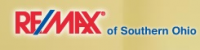 RE/MAX of Southern Ohio