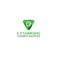 EV Charging Systems & Solutions Logo