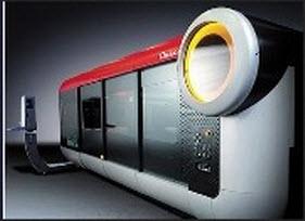 Laser Cutter China'