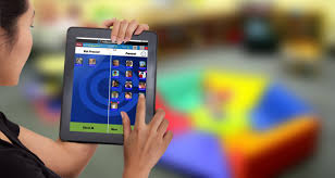 Daycare Software Market Next Big Thing