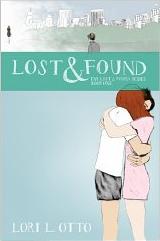Lost & Found'