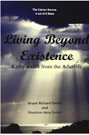 Living Beyond Existence