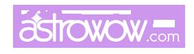 Company Logo For Dana Smithn'