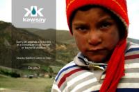 Kawsay Solutions Logo