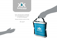 Kawsay Solutions Launches GoFundMe Project To Raise Money Fo