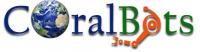 CorlaBots Logo