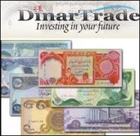 D Trade Inc. Logo