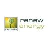 Company Logo For Renew Energy'