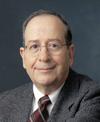 Dr. Ronald Herberman