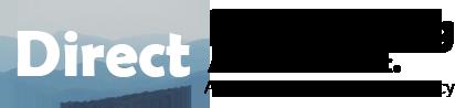 Company Logo For Direct Marketing Associates, Inc.'